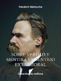 Cover Sobre verdad y mentira en sentido extramoral