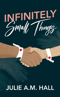 Cover Infinitely Small Things
