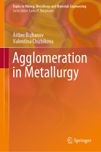 Cover Agglomeration in Metallurgy