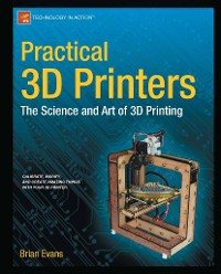Cover Practical 3D Printers