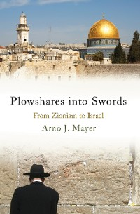 Cover Plowshares into Swords