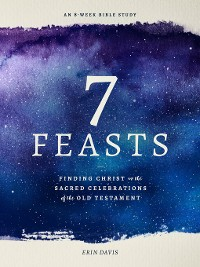 Cover 7 Feasts