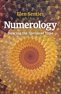 Cover Numerology