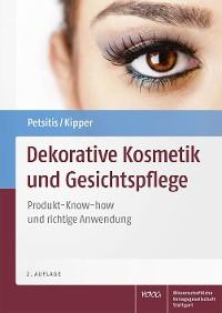 Cover Dekorative Kosmetik und Gesichtspflege