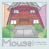 Cover Mouse