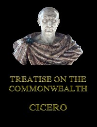 Cover Treatise on the Commonwealth