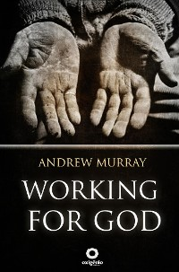 Cover Working for God