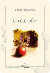 Cover Un été infini