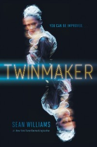Cover Twinmaker