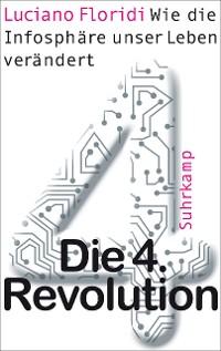 Cover Die 4. Revolution