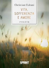 Cover Vita, sofferenza e amore