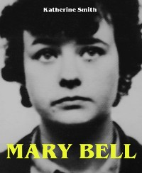 Cover MARY BELL