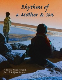Cover Rhythms of a Mother & Son