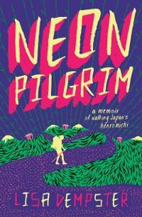 Cover Neon Pilgrim