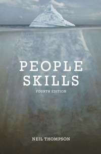Cover People Skills