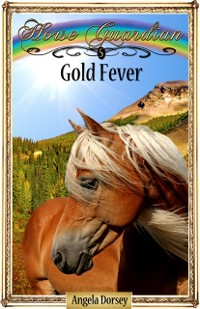 Cover Gold Fever