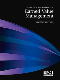 Cover Middle Managers in Program and Project Portfolio Management