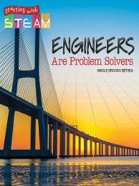 Cover Engineers Are Problem Solvers