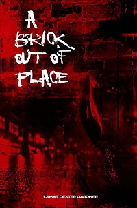 Cover A Brick Out Of Place