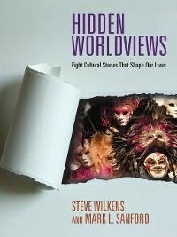 Cover Hidden Worldviews