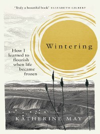 Cover Wintering