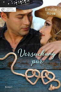 Cover Versuchung pur