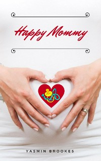 Cover Happy Mommy