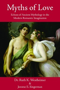 Cover Myths of Love