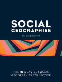 Cover Social Geographies