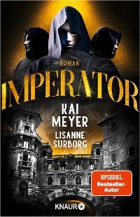 Cover Imperator