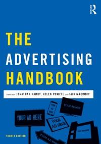 Cover Advertising Handbook