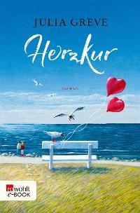 Cover Herzkur