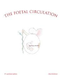 Cover The Foetal Circulation