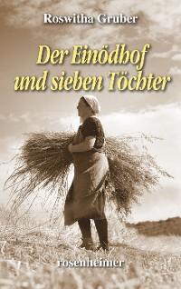 Cover Der Einödhof und sieben Töchter