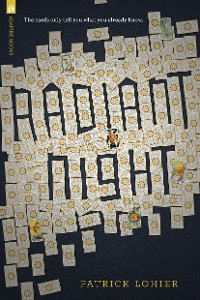 Cover Radiant Night