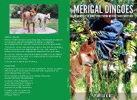 Cover Merigal Dingoes