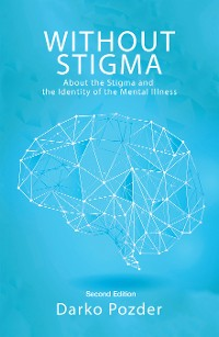 Cover Without Stigma