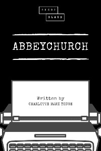 Cover Abbeychurch