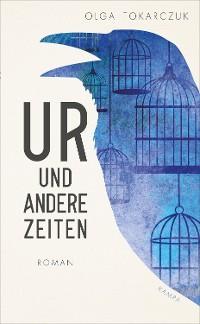 Cover Ur und andere Zeiten