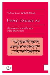 Cover Update-Exegese 2.2