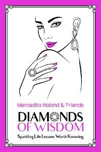 Cover Diamonds of Wisdom