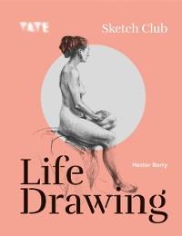 Cover Tate: Sketch Club
