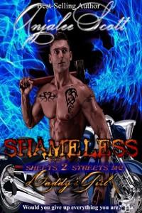 Cover Shameless