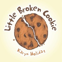 Cover Little Broken Cookie