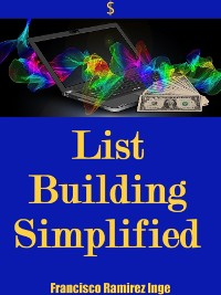 Cover List Building Simplified
