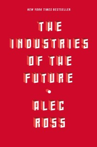 Cover Industries of the Future
