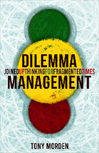 Cover Dilemma Management