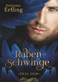 Cover Rabenschwinge