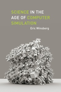 Cover Science in the Age of Computer Simulation