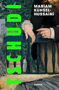 Cover Tschudi